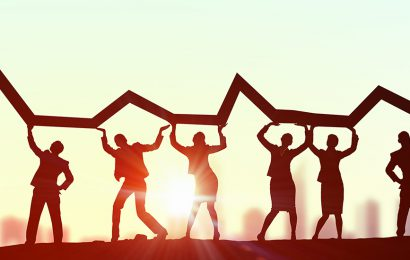 Hoe word ik sterker door maatwerk in de groep? Zet de eerste stap…