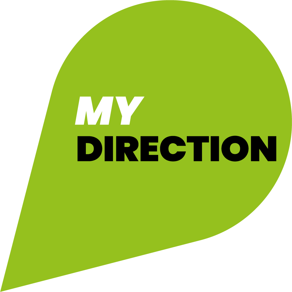 myDirection