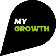 myGrowth
