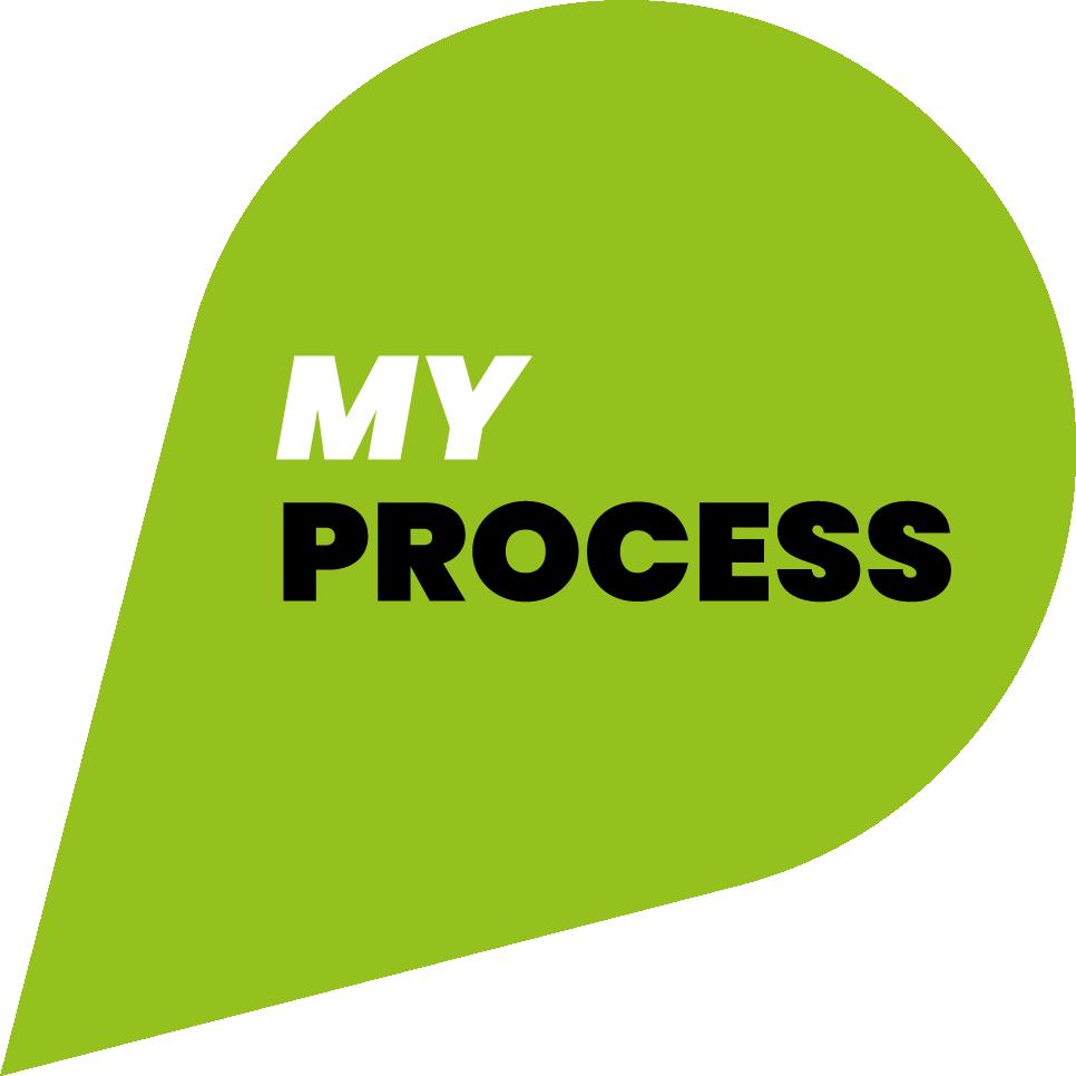 myProcess