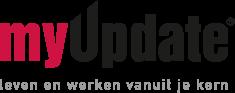logo myUpdate